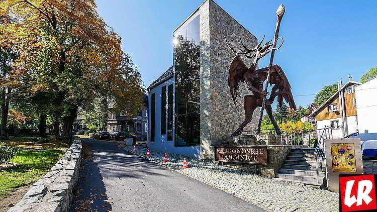 Карпач, Необычные музеи Европы