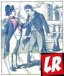 Наполеон, сахар