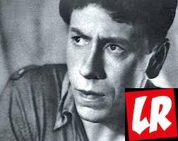 Анатолий Папанов, биография Папанова