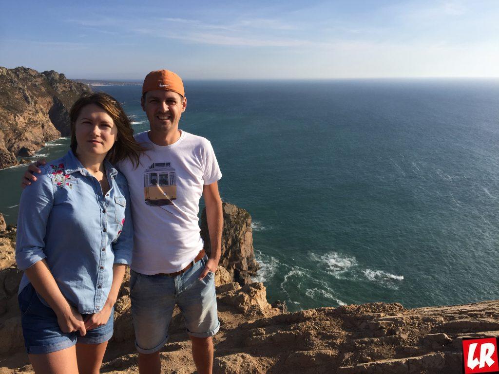 Эмигранты в Португалии, Эмиграция в Португалию