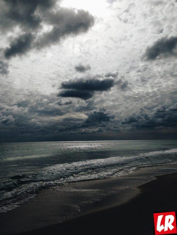 море, как сделать фото