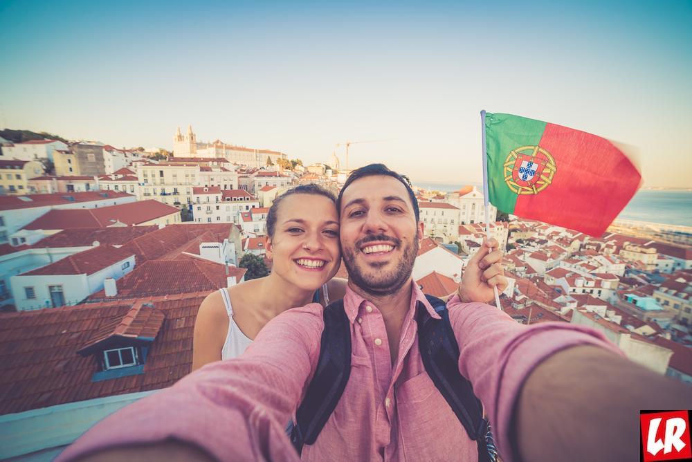Эмиграция в Португалию – поиск новых возможностей и подводные камни