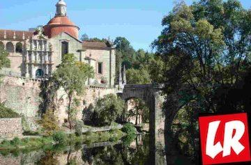Амаранти, путешествие в Португалию, Португалия