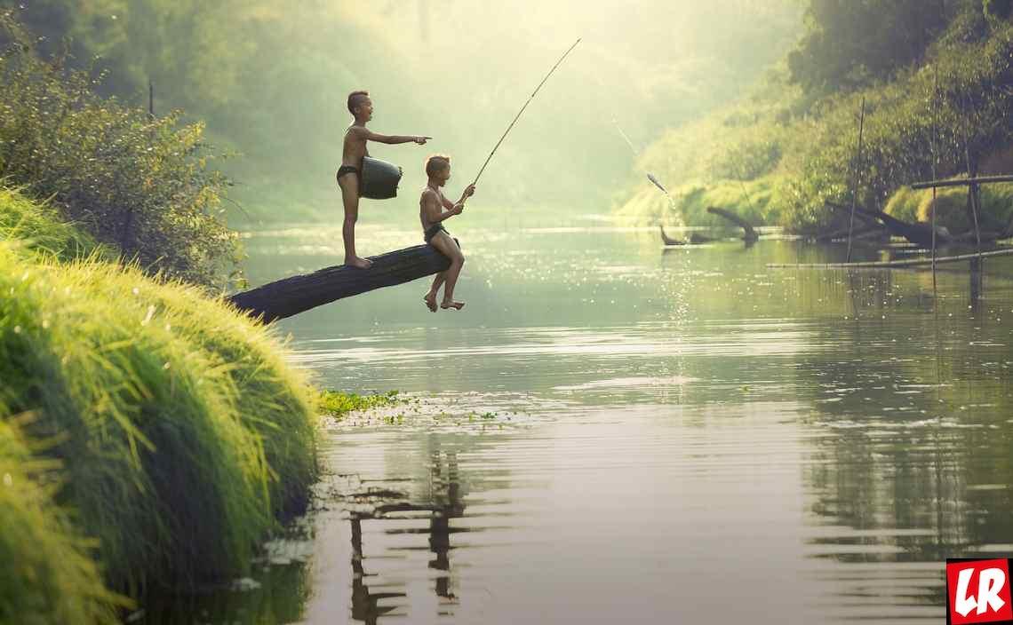 Тест от LifeGid – узнайте ваш характер по месту отдыха