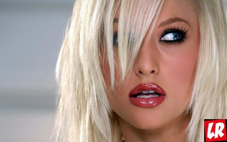 фишки дня - 31 мая, День блондинок