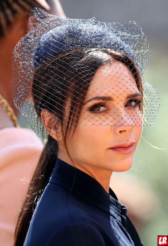 свадьба принца Чарльза, Великобритания, Виндзор, королевская свадьба, виктория Бекхэм, история