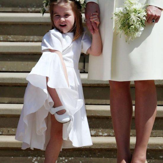 свадьба принца Чарльза, Великобритания, Виндзор, королевская свадьба, история, Англия, Лондон
