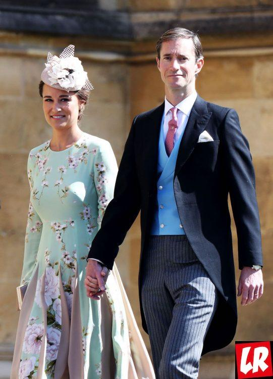 свадьба принца Чарльза, Великобритания, Виндзор, королевская свадьба, история, Англия, Лондон, Пиппа