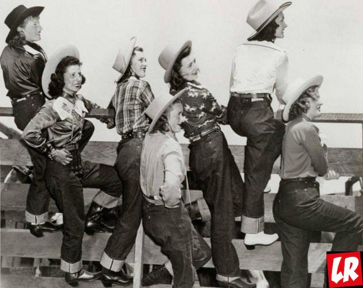 фишки дня - 20 мая, день рождения джинсов, первые джинсы