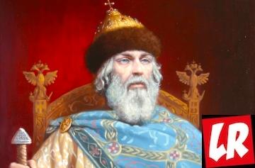 Владимир Мономах, князь, история, Киевская Русь