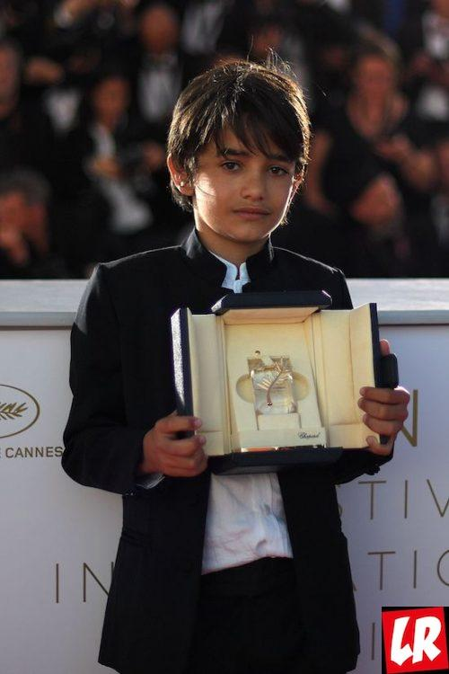 Капернаум, каннский кинофестиваль, кино, красная дрожка, награды