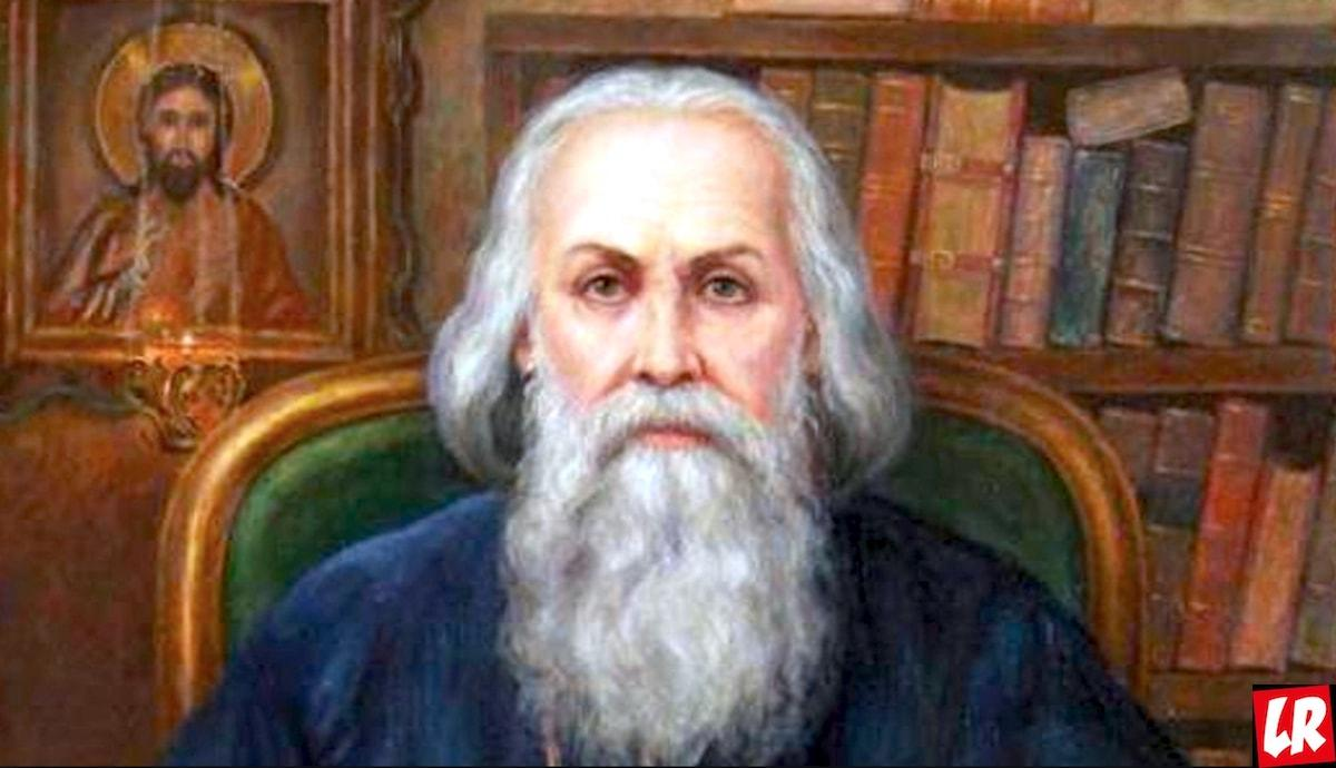 Игнатий Брянчанинов – советы духовника Гоголя и Достоевского