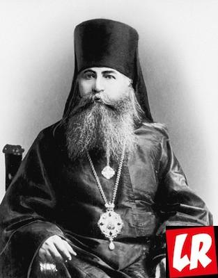 Василий Богоявленский, Чернигов, гонения на церковь