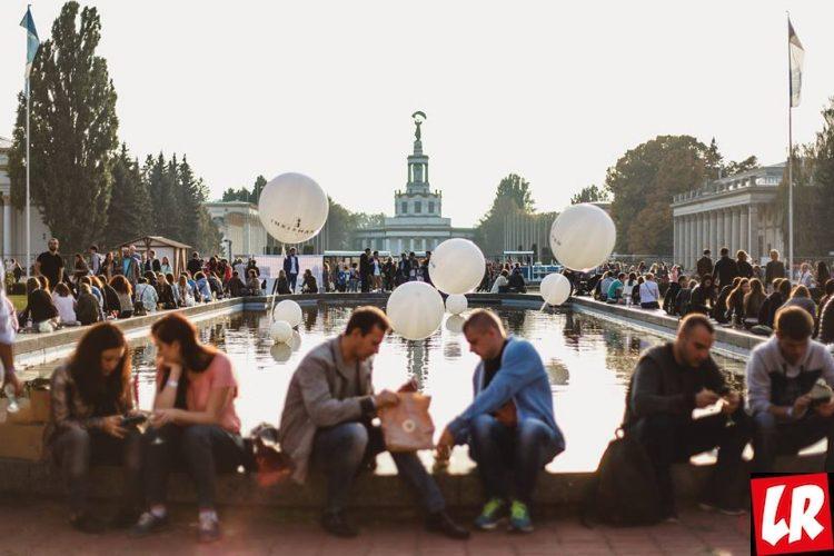 фестиваль вина, Киев, ВДНГ, ВДНХ, пить вино