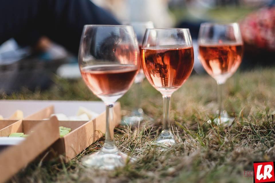 Как выбирать и пить вино – мифы и реальность