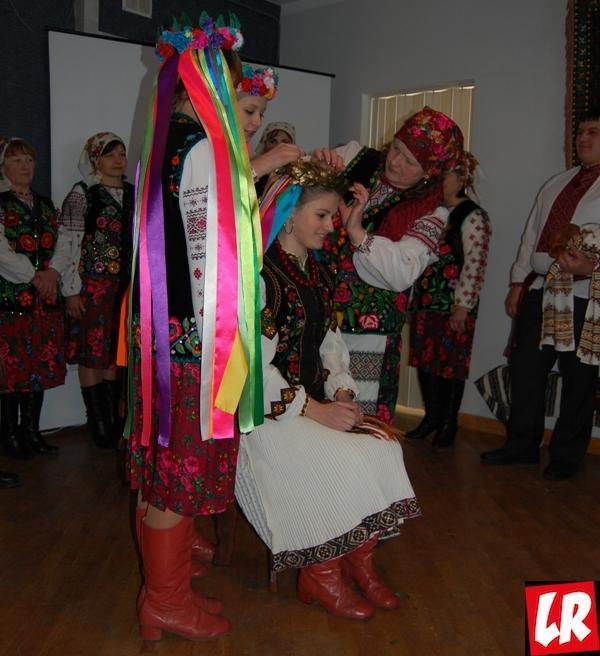 свадьба бойки, Бойки, Бойковщина, музей бойков