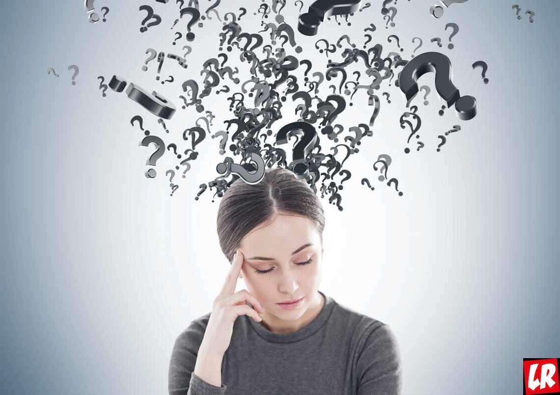 Упражнения для мозга – 7 способов поставить мысли на паузу