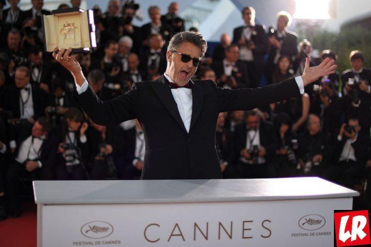 Павел Павликовски, каннский кинофестиваль, кино, красная дрожка, награды
