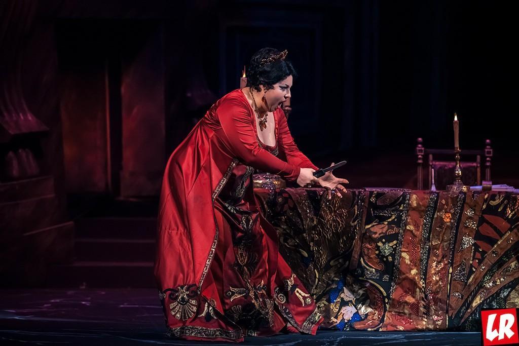 На Софийской площади услышим Фауст и Кармен от звезд оперы