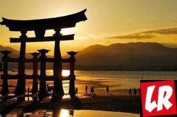 Япония, украинцы в Японии, эмиграция в Японию Читайте больше на: https://lifegid.media/wp-admin/edit.php
