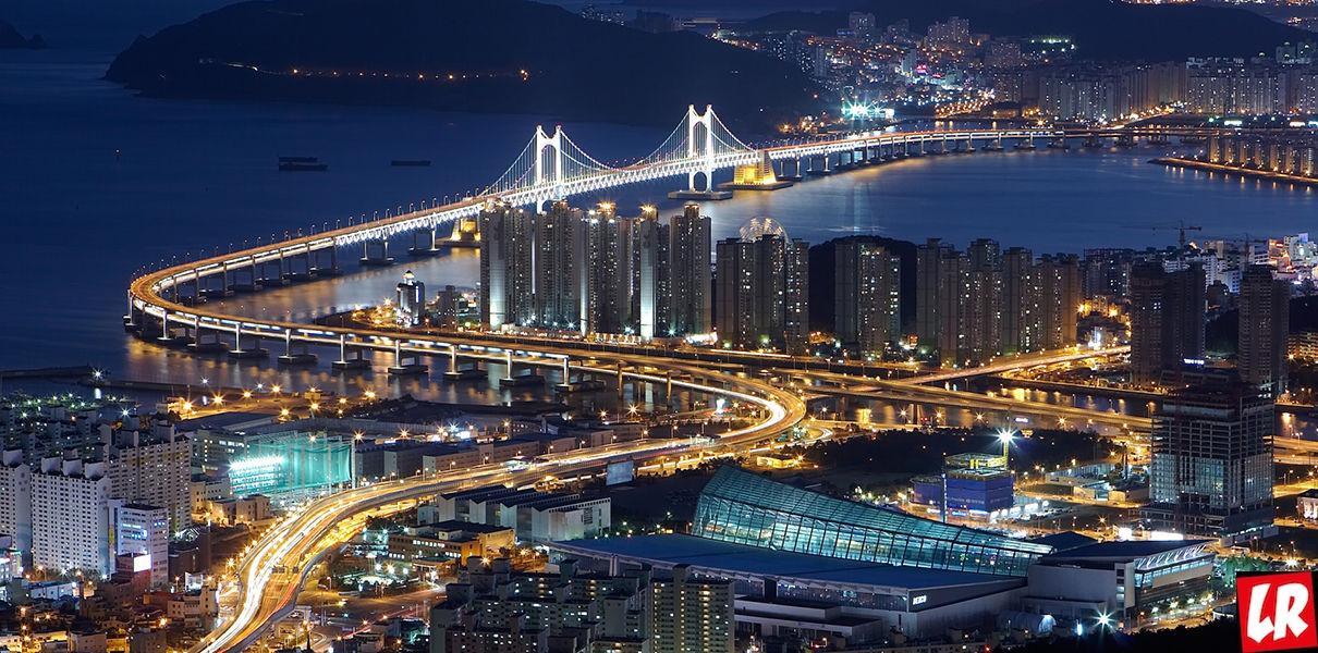 Южная Корея – мифы о жизни в эмиграции