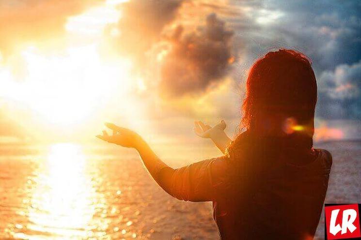 фишки дня - 21 июня, летнее равноденствие, день солнцестояния