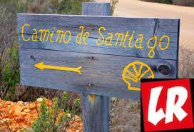 путь Камино, Камино де Сантьяго
