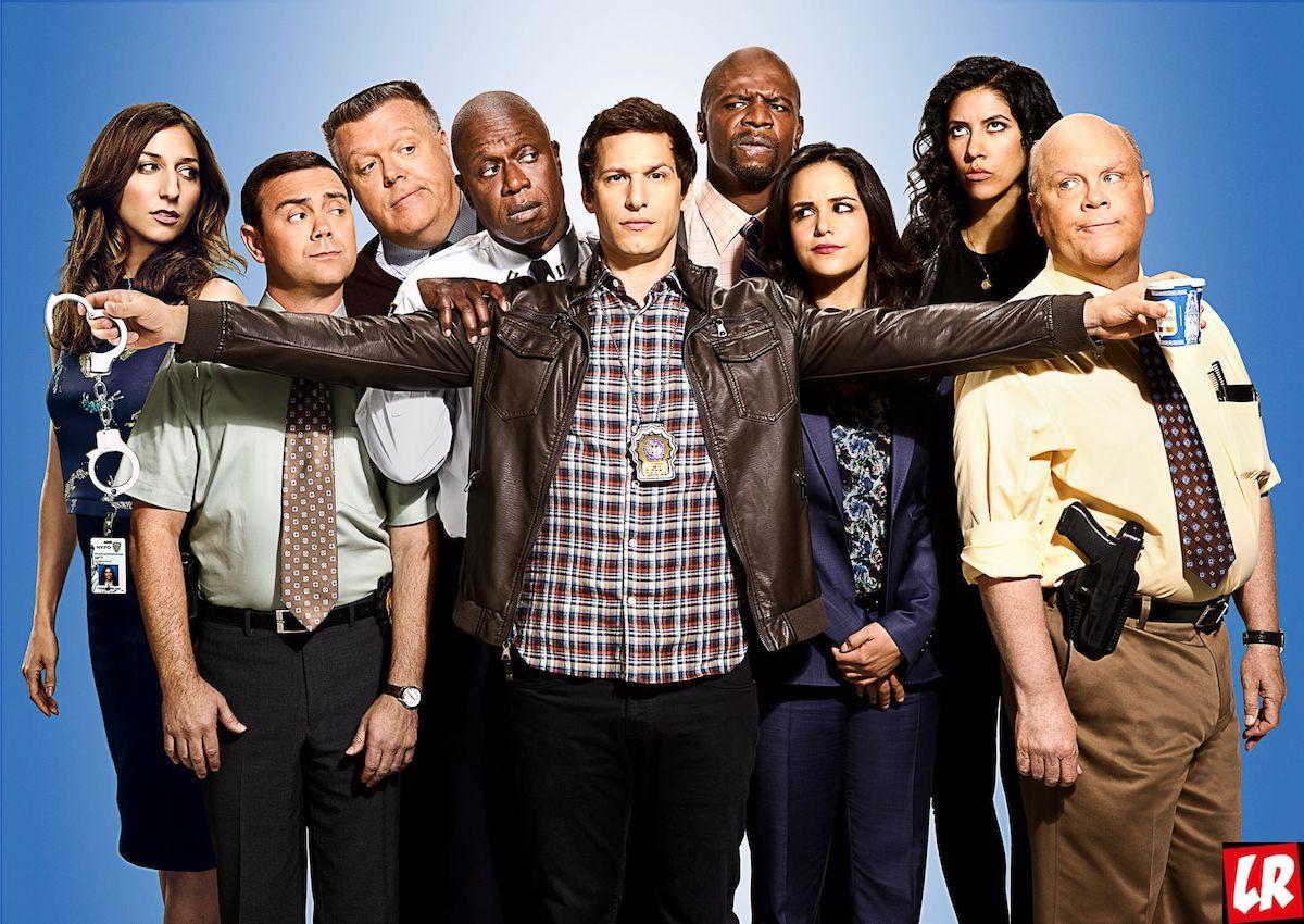 Лучшие комедийные сериалы – 27 ситкомов на все времена