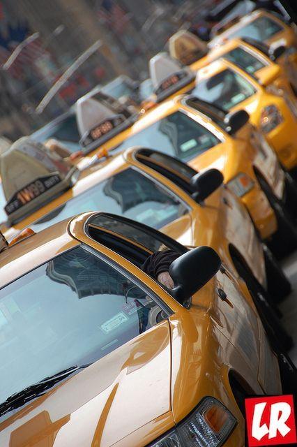 Ночныеснайперы, таксист, люди ночных профессий, такси