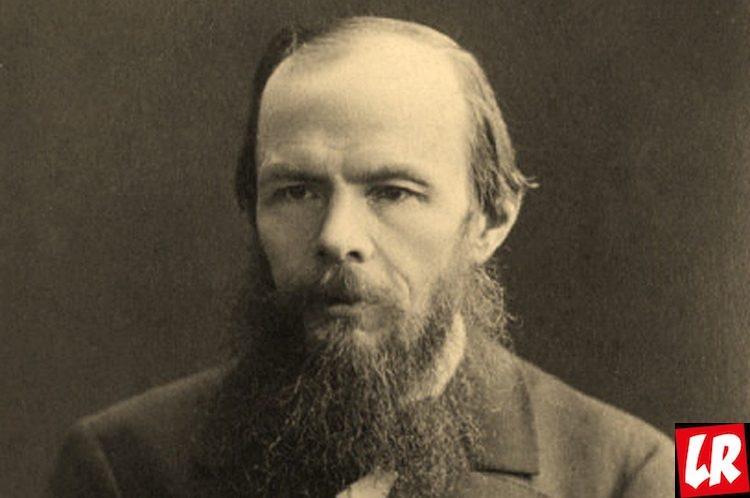 Достоевский, роман Идиот, творчество Достоевского