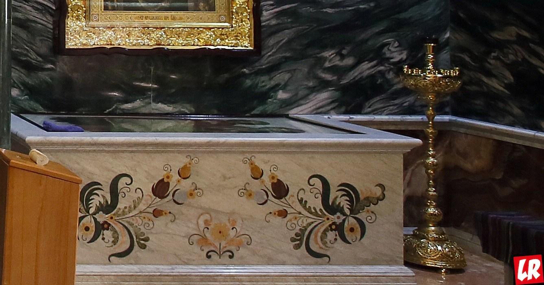 Введенский скит, скит Введенского монастыря