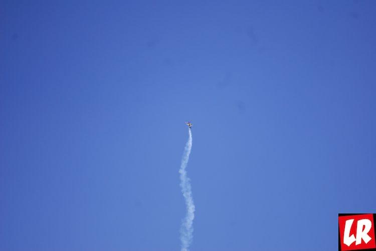 аэробатика, самолет, небо, Одесса, тренировка, Украина