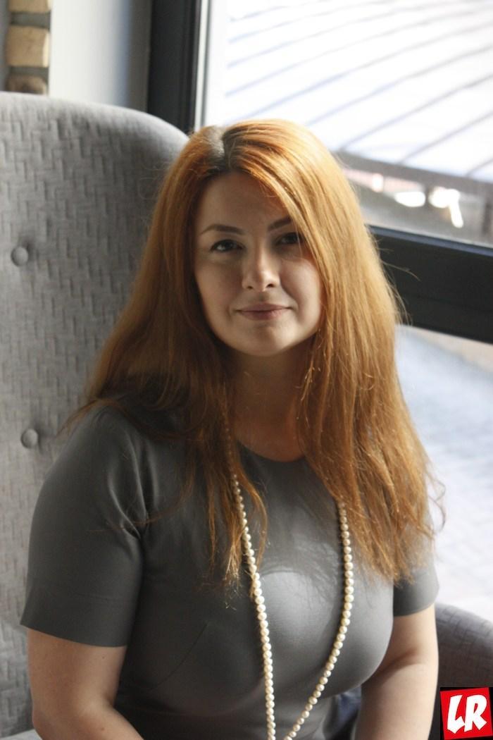 Женщины 45+, советы карьерного консультанта