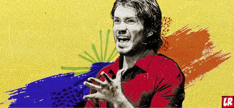 Певец Хуан Карденас – о видах фламенко, страсти и Андалусии