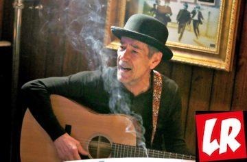 алексей горбунов, горбунов и высоцкий, гитара, песня, дым сигарет