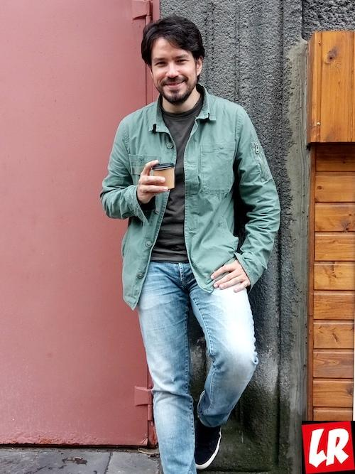 Хуан Карденас, фламенко, кофе, Киев, певец, улица