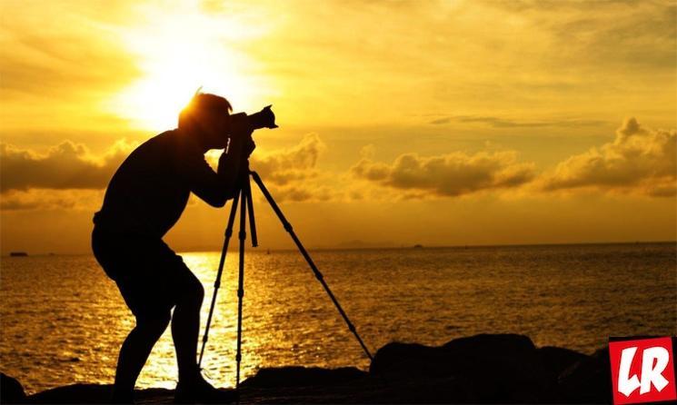 фишки дня - 12 июля, день фотографа, фотограф