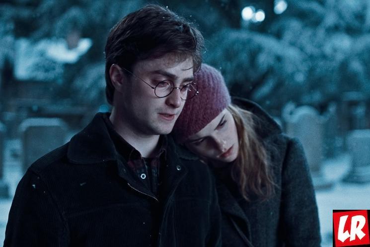 фишки дня - 31 июля, день рождения Гарри Поттера, Гарри Поттер