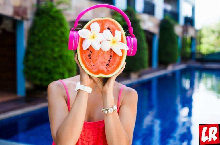 Тест отLifeGid: лето ихарактер. Азачто вылюбите лето?