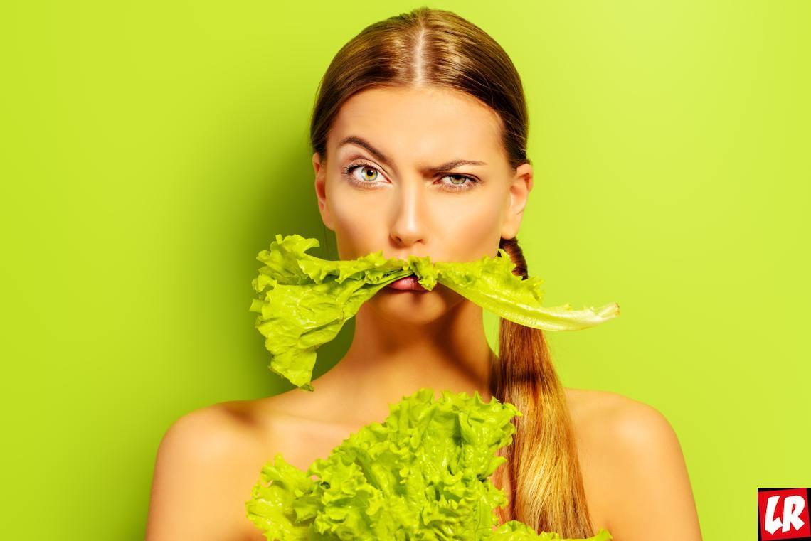 Летние диеты – ТОП-5 способов сбросить вес вкусно и безопасно