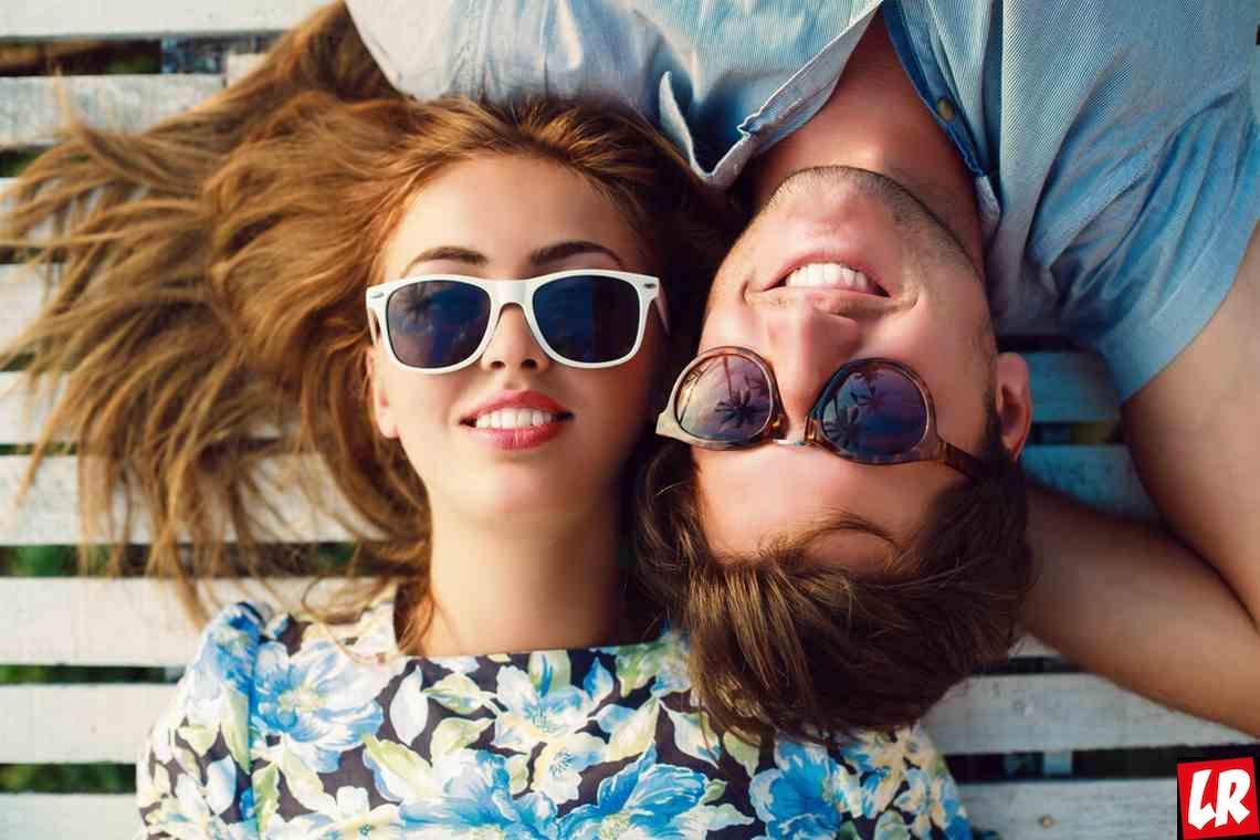 Тест от LifeGid – узнай свой характер по очкам