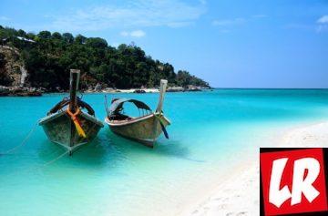 июль, Занзибар, остров, отдых, путешествия, райский остров