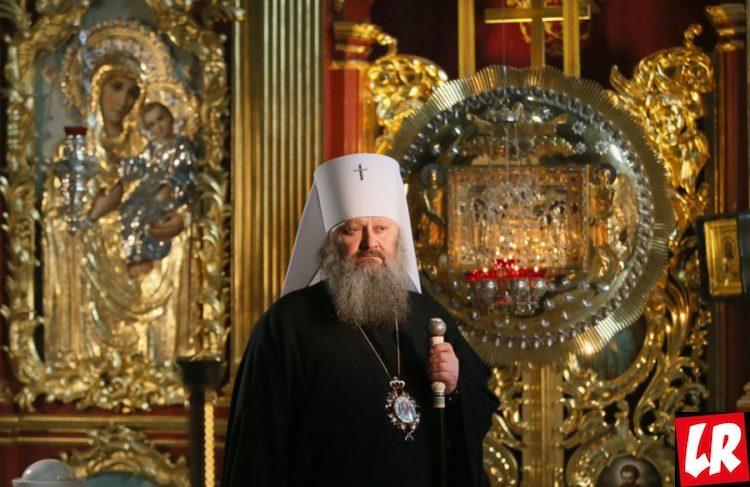 владыка Павел, Советы священника