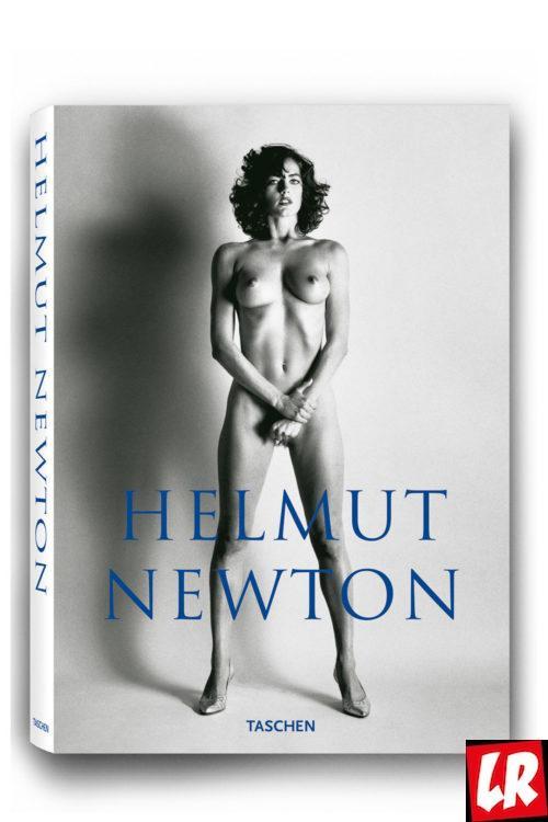 хельмут ньютон, фотографии, арт, эротика, ню, фотограф, книга, сумо, обложка