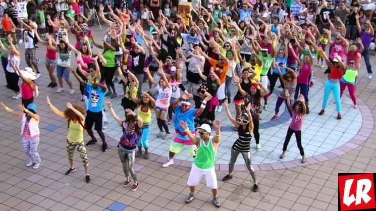 фишки дня - 12 августа, Всемирный день молодежи