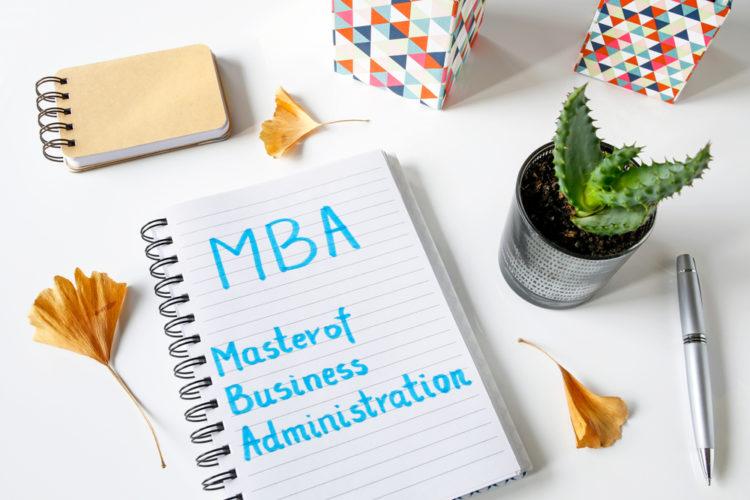 МВА, Как расшифровывается МВА, бизнес, образование, успех, путь к успеху, правила успеха