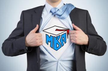 МВА, бизнес, образование, успех, путь к успеху, правила успеха