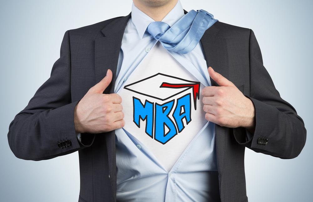Золотые правила MBA – секреты успеха в бизнесе
