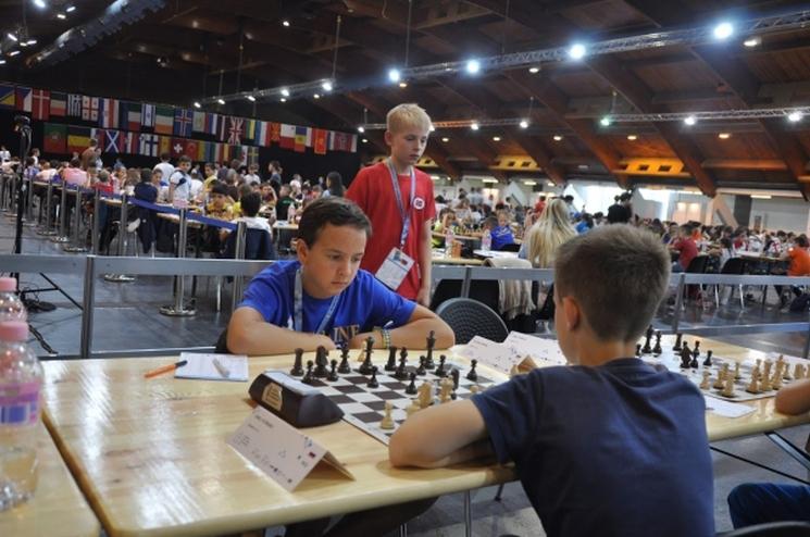 фишки дня - 8 сентября, Семен Митус, день спорта, шахматы