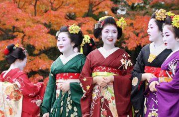 фишки дня, День осеннего равноденствия Япониия